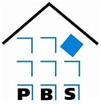 Logo200-web